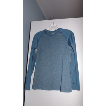 Bluza CRANE