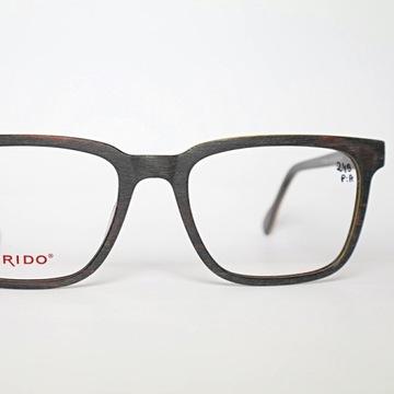Oprawy uniwersalne, okulary korekcyjne, OOOCZY