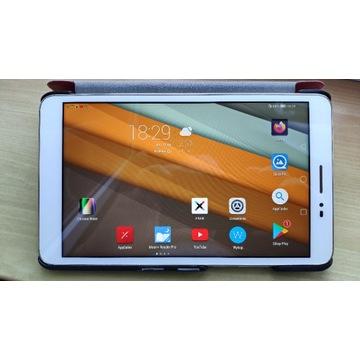 Tablet Huawei MediaPad T2 8 Pro Okazja!
