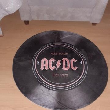 DYWANIK AC/DC TANIO !!