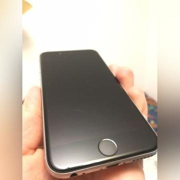 Iphone 6 16 GB Super Stan Okazja !!