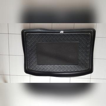 Mata bagażnika Hyundai ix20