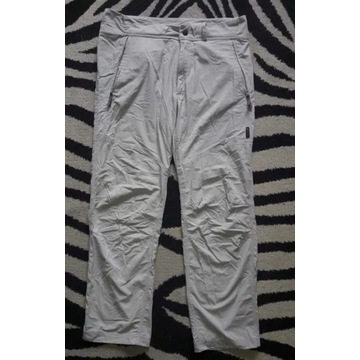 Spodnie trekkingowe HAGLOFS CLIMATIC Light 52 /L