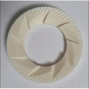 Żarno ceramiczne Saeco