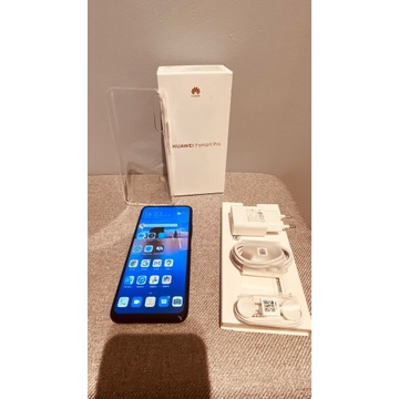 Huawei P smart pro (2020) 6/128GB. Bez simlocka.