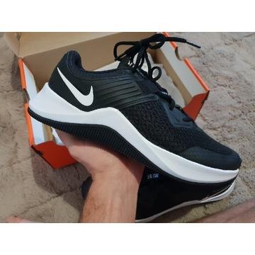 Nike MC Trainer 28cm 44