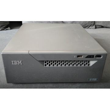 Komputer IBM