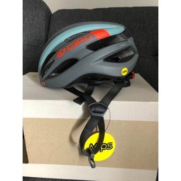 Kask Giro Foray MIPS rowerowy S Nowy