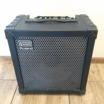 Roland Cube 60 COSM