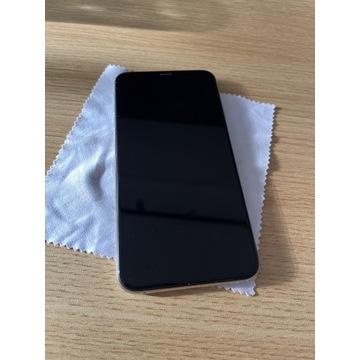 iPhone Xs max 64gb + etui powerbank