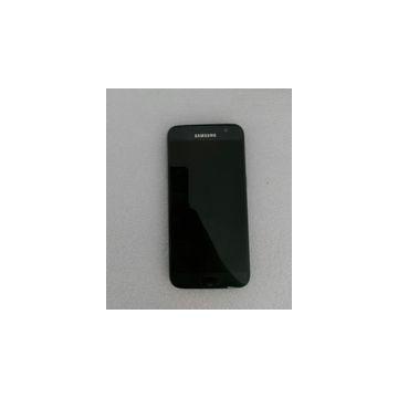 Samsung Galaxy S7,małe wytarcie przycisk home