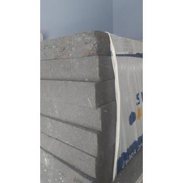 Swisspor EPS100 030 dach podłoga 80mm 1paczka