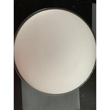 Lampa/plafon Włoskiej firmy Vistosi, model Aurora