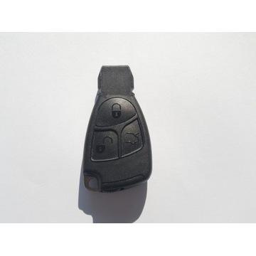 Mercedes Kluczyk Oryginał W163 W203 W211 W220 W463