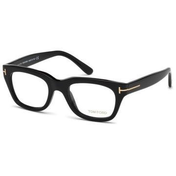 Okulary TOM FORD TF5040