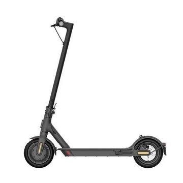 Hulajnoga Xiaomi Mijia Electric Scooter Essential
