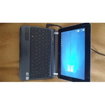 "Laptop 10"" HP Mini 210 Beats Audio Windows 10 Home"