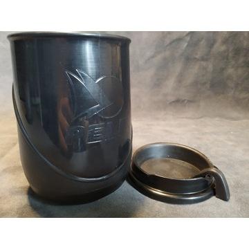 PELI - kubek termiczny (duży - ok 250ml -używany)