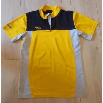 Koszulka sportowa Feroti