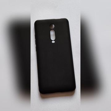 Xiaomi mi 9t mi 9t pro k20 pro Etui+szkło ochronne
