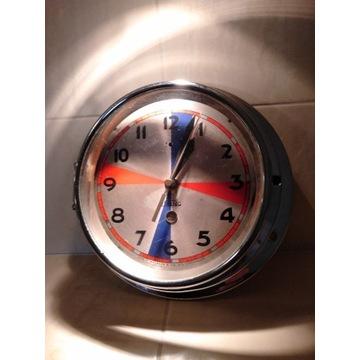 Zegar elektryczny statkowy