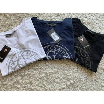 Koszulka damska Guess rozmiar XS-XL