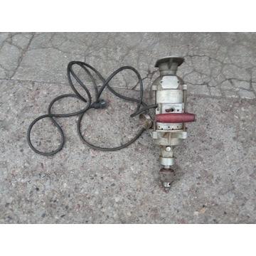 Wiertarka ręczna elektryczna Uni-15-220V
