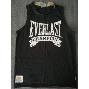koszulka Everlast, rozm. M