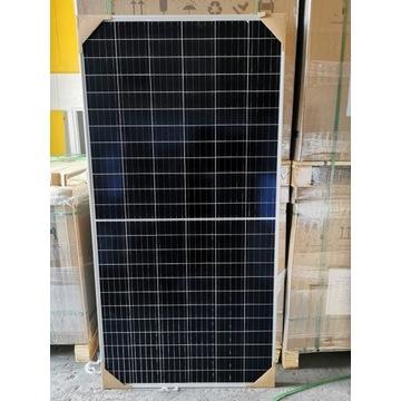 Panele fotowoltaiczne Jinko Solar 400W
