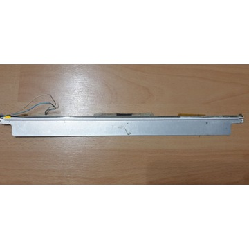 Świetlówka do matrycy laptopa 34,5 cm