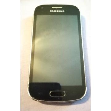 Samsung Galaxy gt S7560