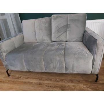 Sofa i fotel 1100 zl