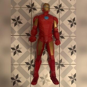 Figurka Ironman ironmen Hasbro duża 50 cm