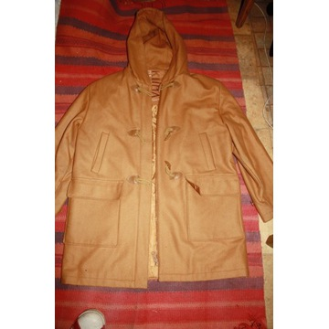 Stylowa kurtka plaszcz KLIMA