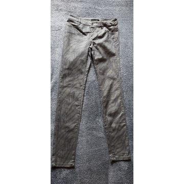 Spodnie damskie rozm. XS