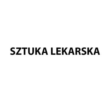 Domena www.sztukalekarska.pl