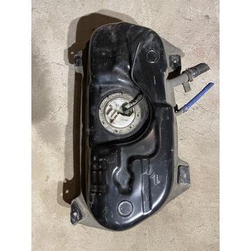 Zbiornik pompa paliwa 51856578 QUBO FIORINO
