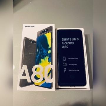 SAMSUNG A80 SM-A80