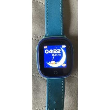 Garett Happy -SmartWatch,lokalizator GPS,dziecięcy