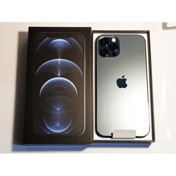 I Phone 12 Pro 128GB
