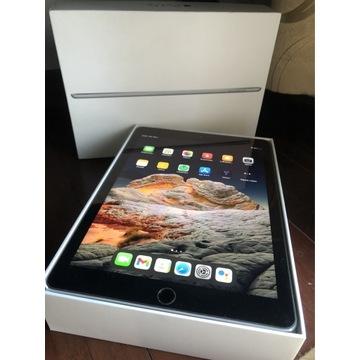 iPad Air 2 jak z salonu piękny ekran retina