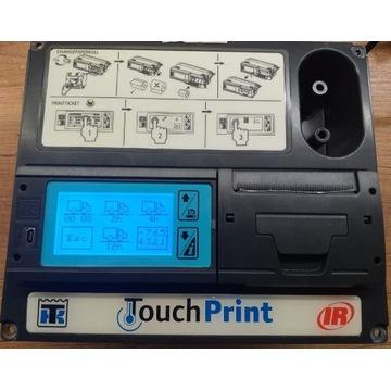 Drukarka termograf Thermo King TouchPrint