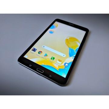 Tablet Samsung Galaxy Tab 4 8.0 LTE