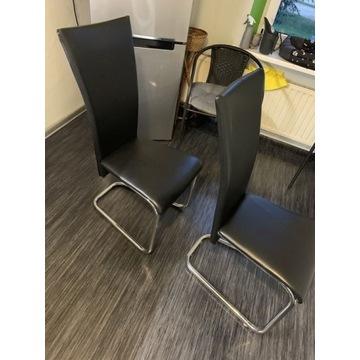 Sprzedam 2 krzesla