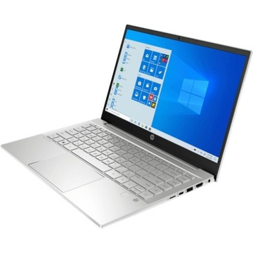 NOWY HP Pavilion 14-DV0051NW