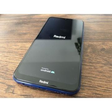 Redmi 8 64 GB