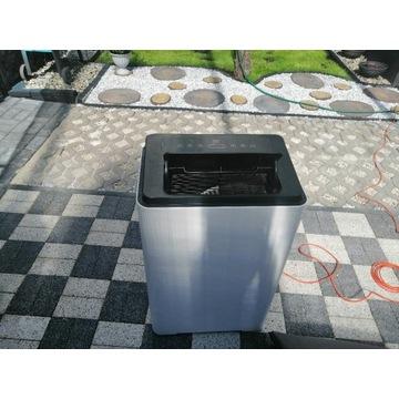 Klimatyzator przenośny 13300BTU/3900W
