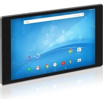Tablet TrekStor St96416-1 (tab1)