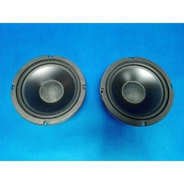 2x Głośniki Electro Voice EV S-60 MARK IV Audio AG