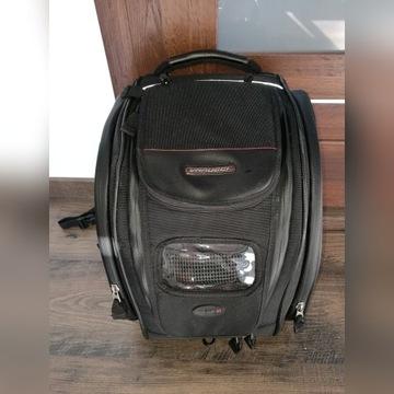 Tankbag Vanucci Sportivo 22l